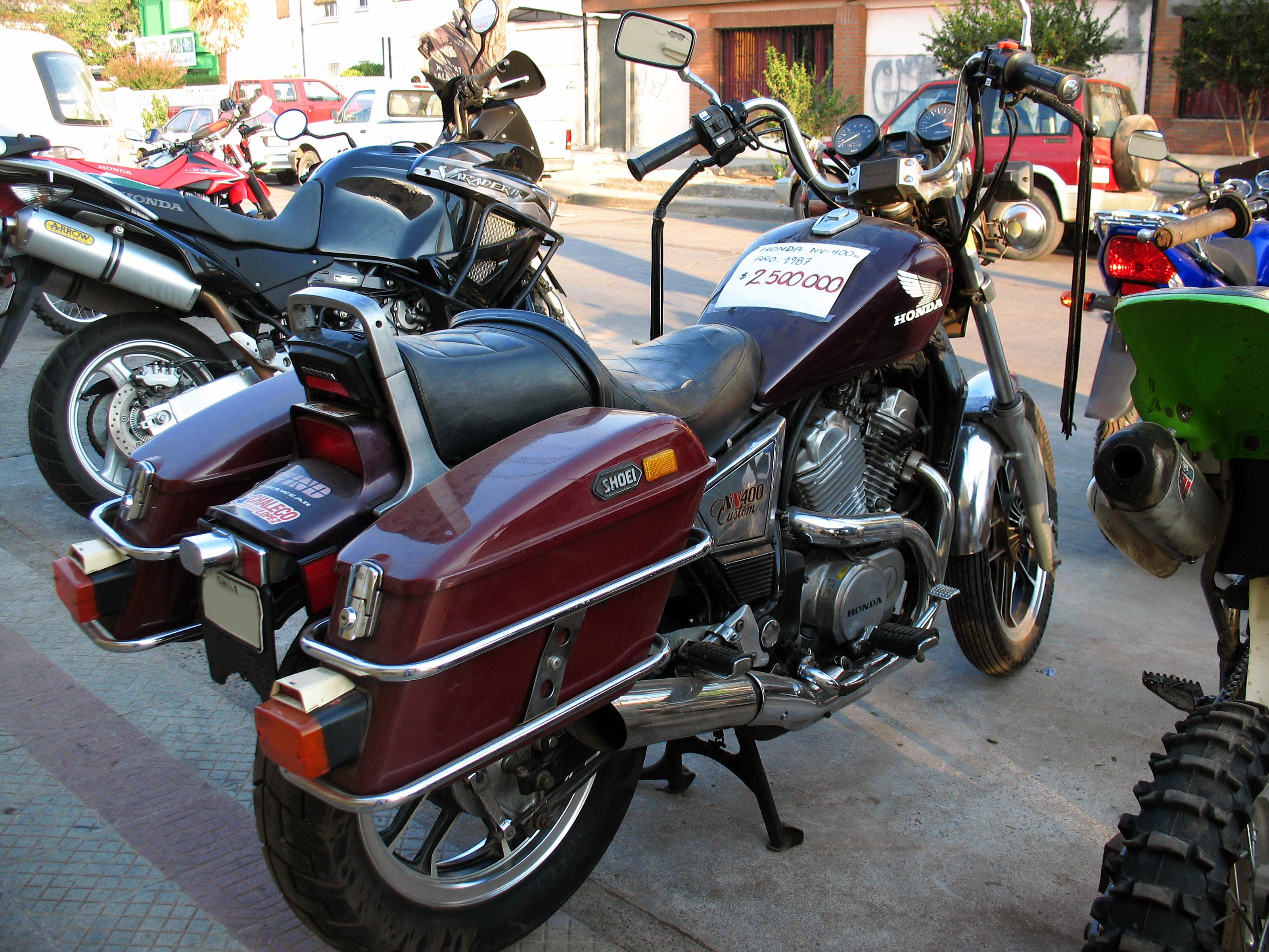 file honda nv 400 custom 1987 16225956894 jpg wikimedia commons rh commons wikimedia org honda nv 400 custom manual honda nv 400 service manual