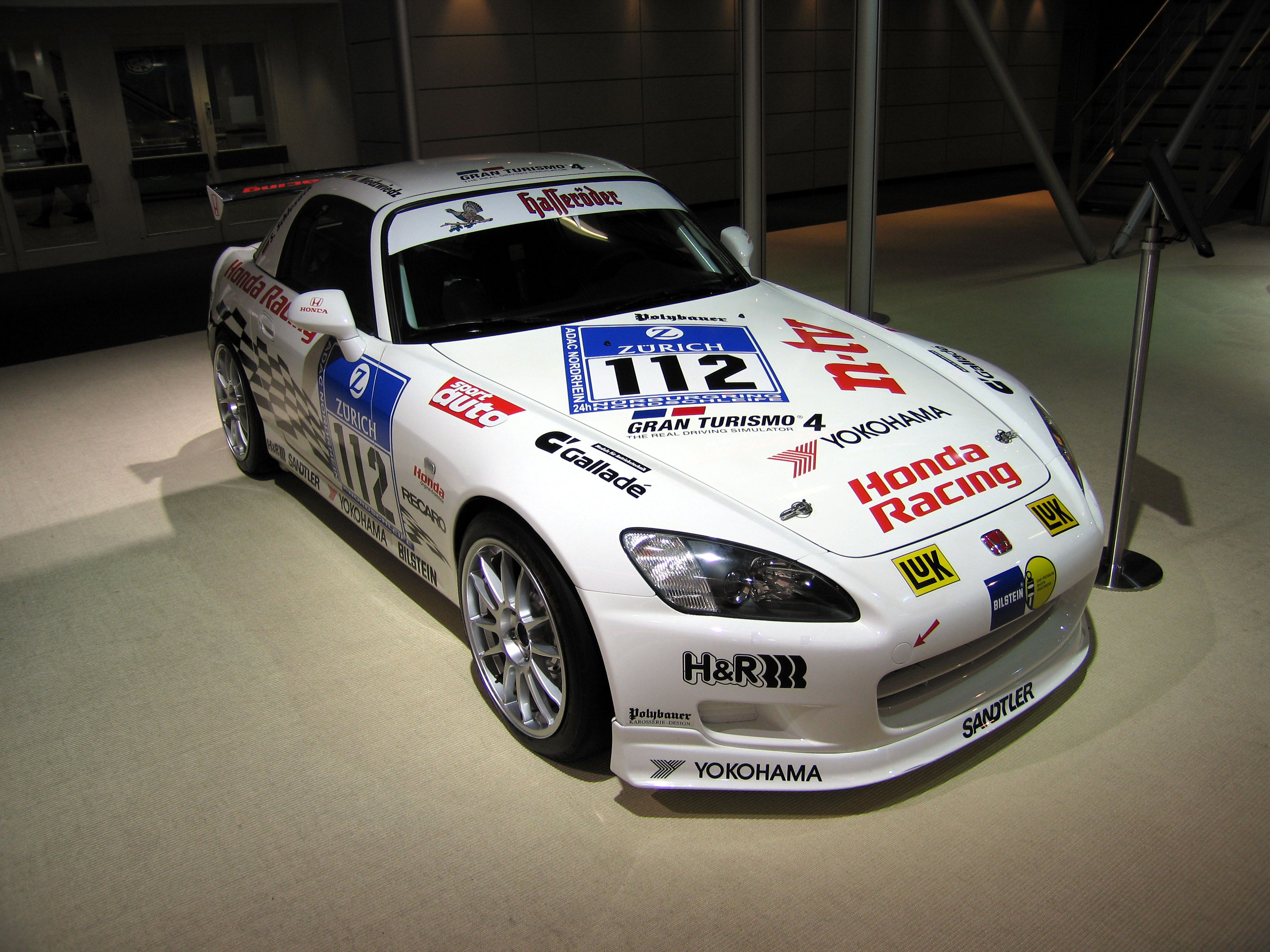 http://upload.wikimedia.org/wikipedia/commons/e/ed/Honda_Racing_S2000.jpg