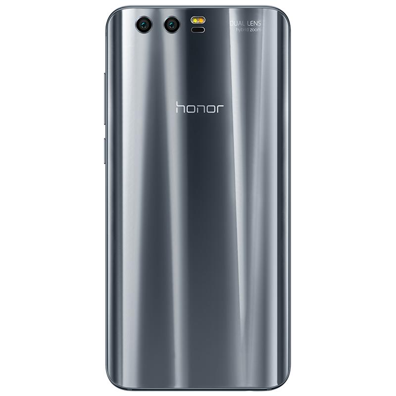 Huawei Honor 9 - Wikipedia