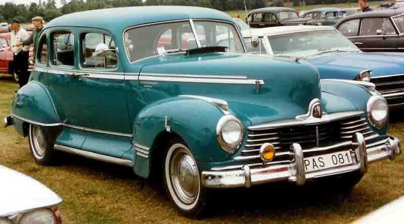 Hudson_4-D_Sedan_1947.jpg