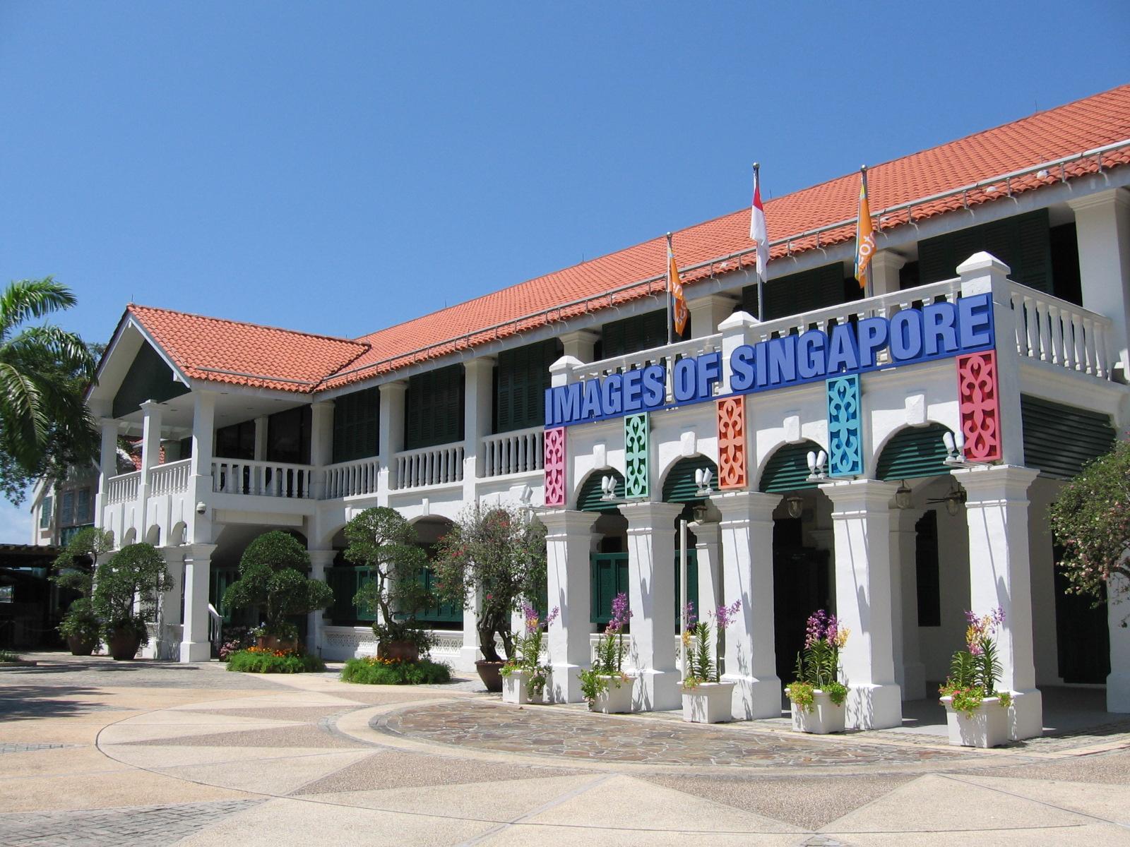 File images of singapore 2 sentosa aug 06 jpg wikipedia the free