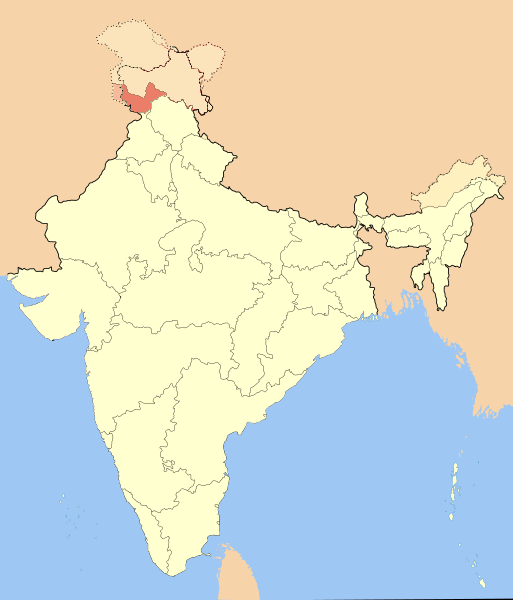 Image:India-JAMMU Full