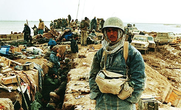 Iranian_Troops_in_Forward_Trenches_durin...aq_War.jpg