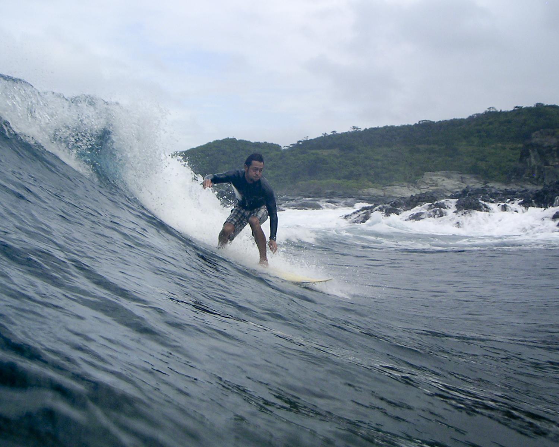 Http Www Surf Forecast Com Breaks Myrtle Beach Seatemp
