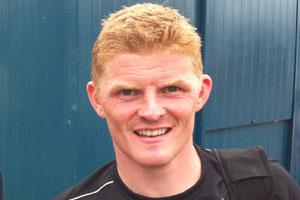 Claus Bech Jørgensen Danish-Faroese footballer and coach