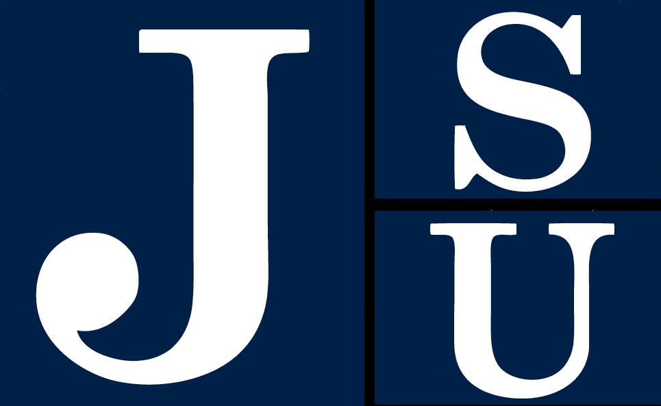 Jackson State Tigers Football Wikipedia