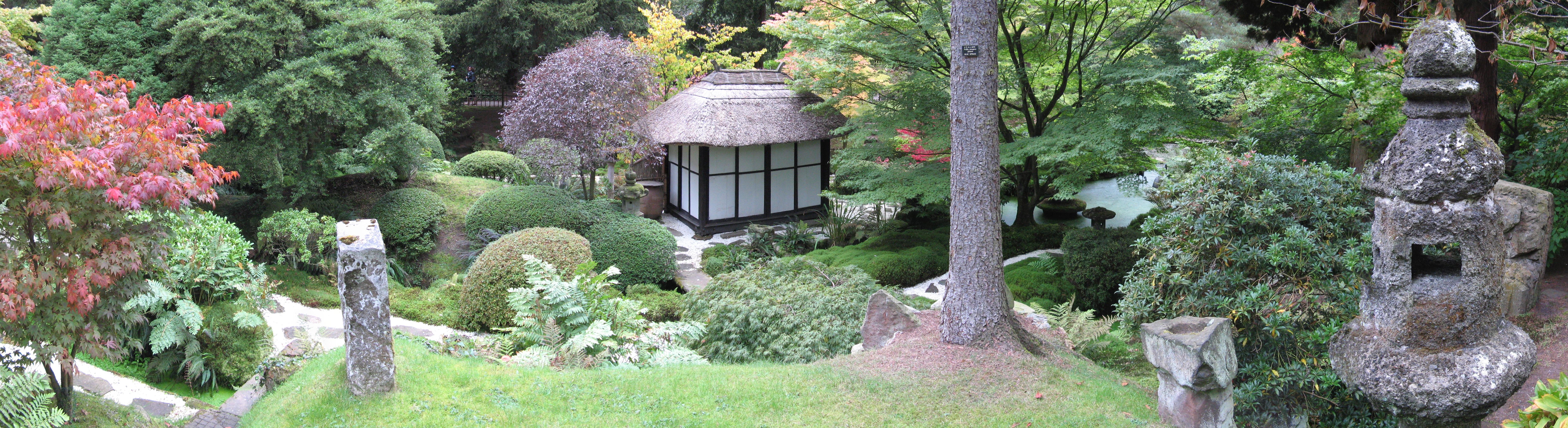 FileJapanese Garden Tatton Park Wide Viewjpg Wikipedia
