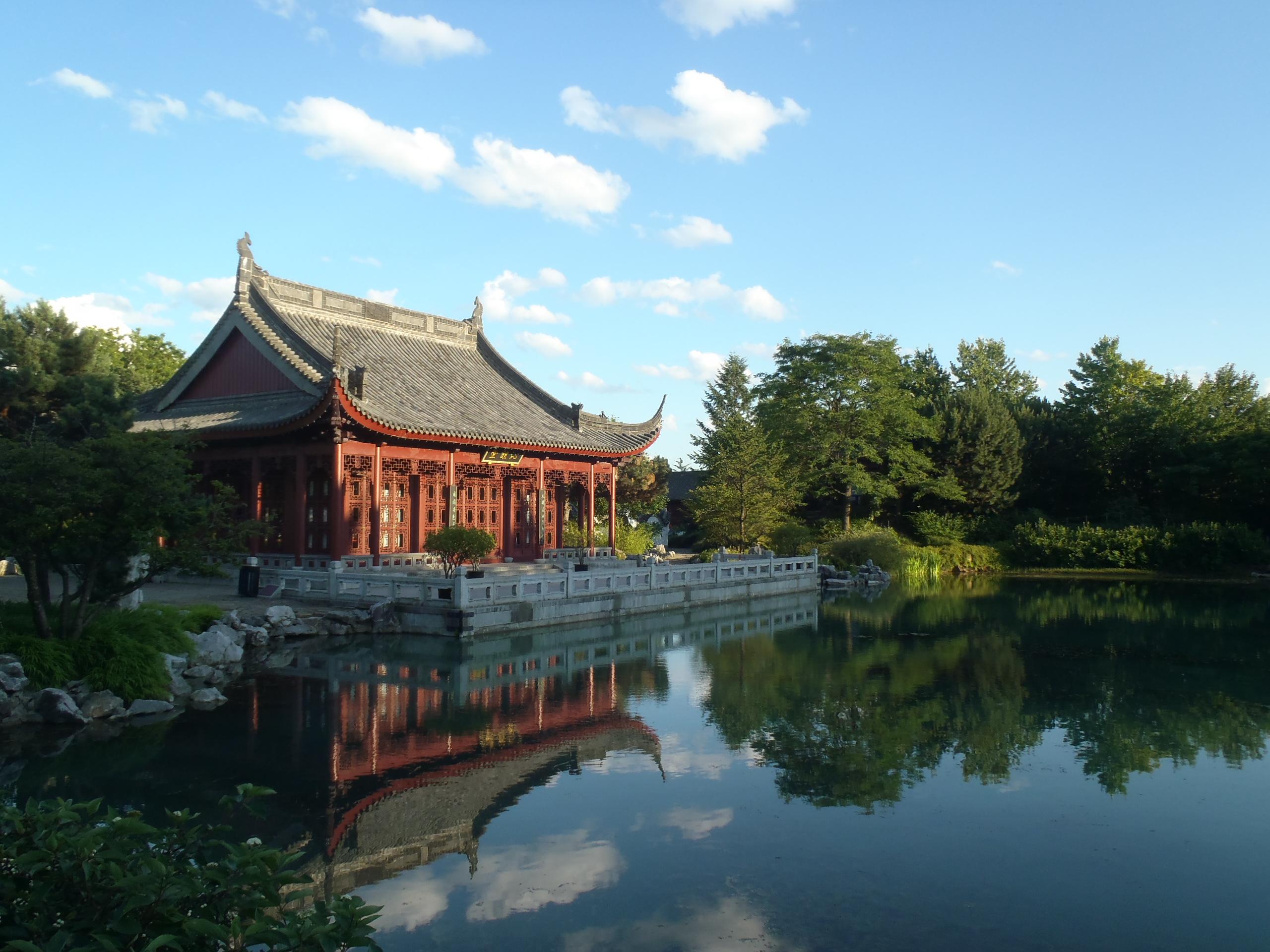 File:Jardin Botanique de Montréal - Jardin de Chine 2.jpg - Wikimedia Commons