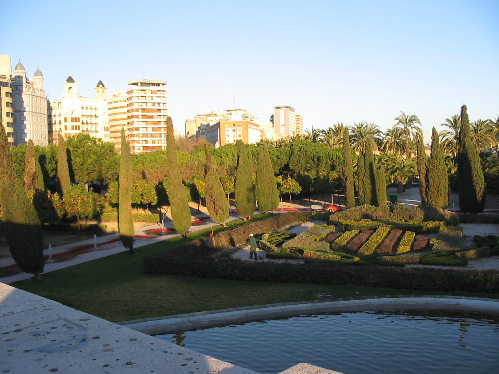 file jardines del turia jpg wikimedia commons