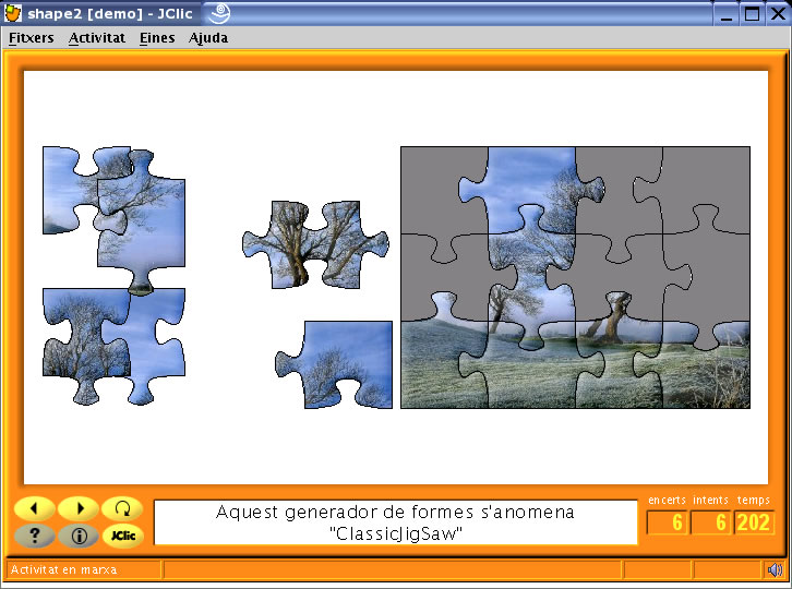 opera website icons eXcMN