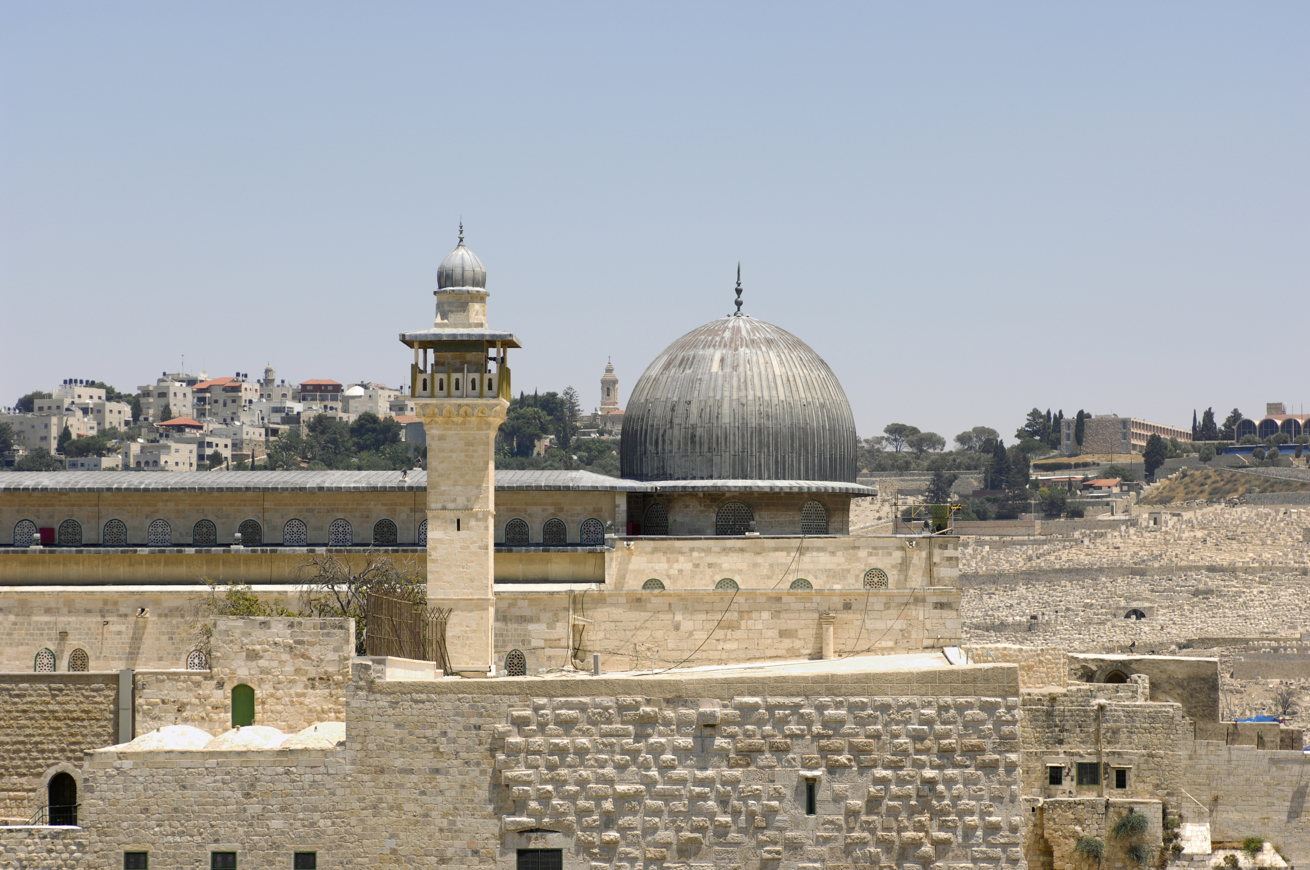Image result for aqsa mosque