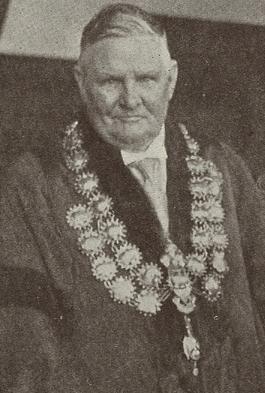 John Beanland