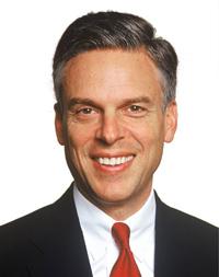 2004 Utah gubernatorial election