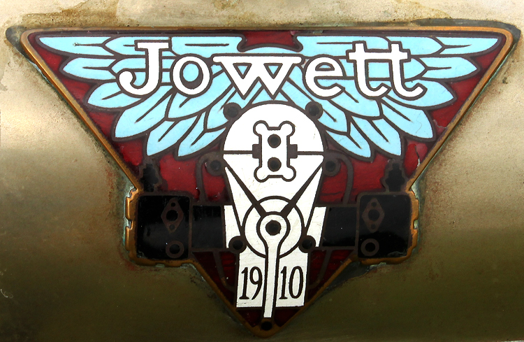 Cars For Short People >> Jowett Cars - Wikipedia