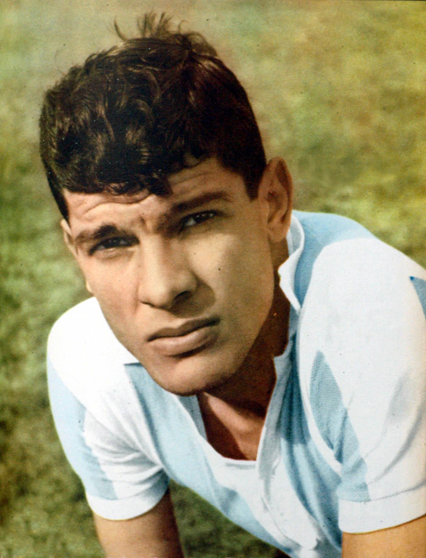 Juan Carlos Murua