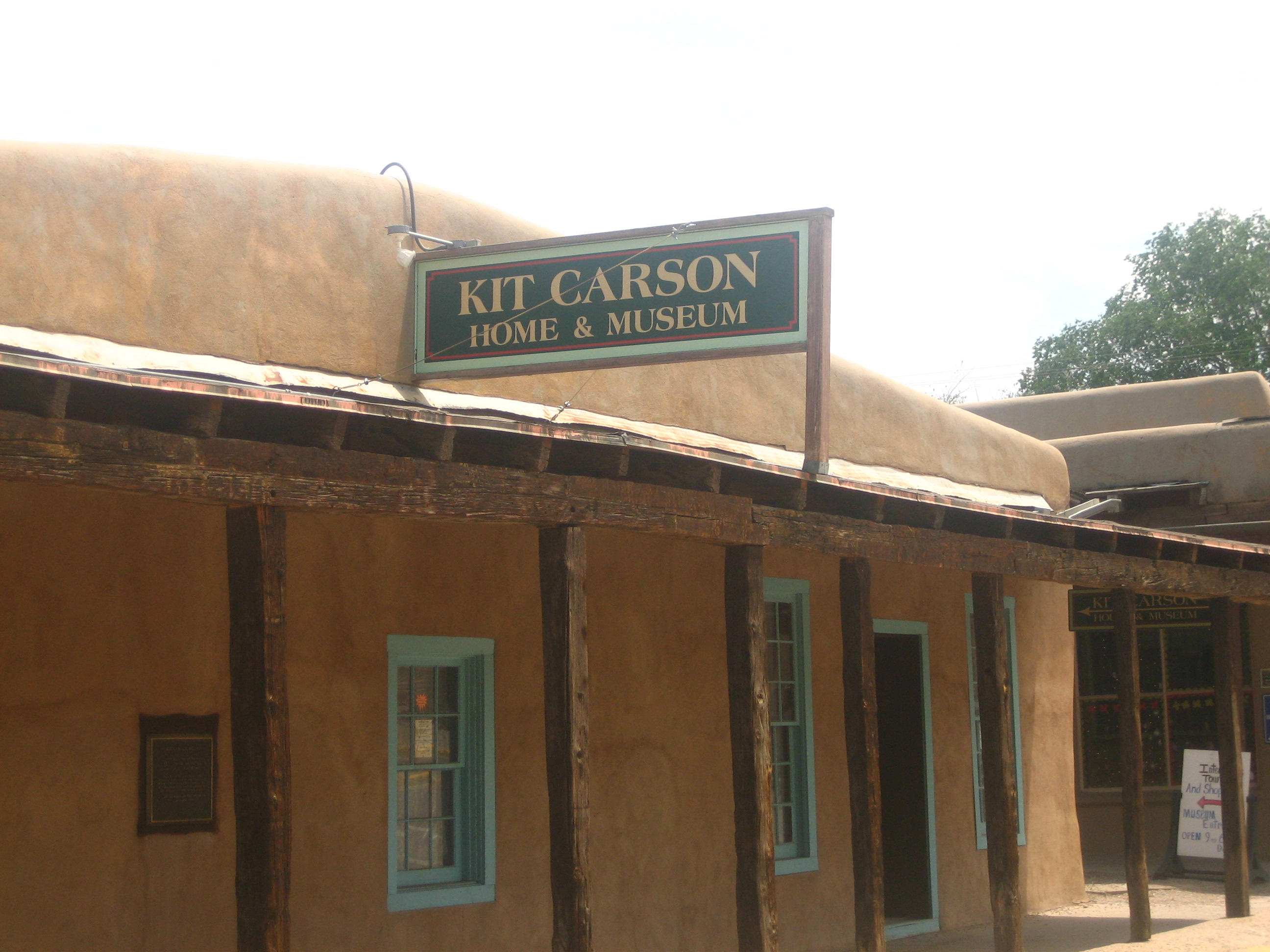 Kit Carson Military Wiki Fandom Powered By Wikia