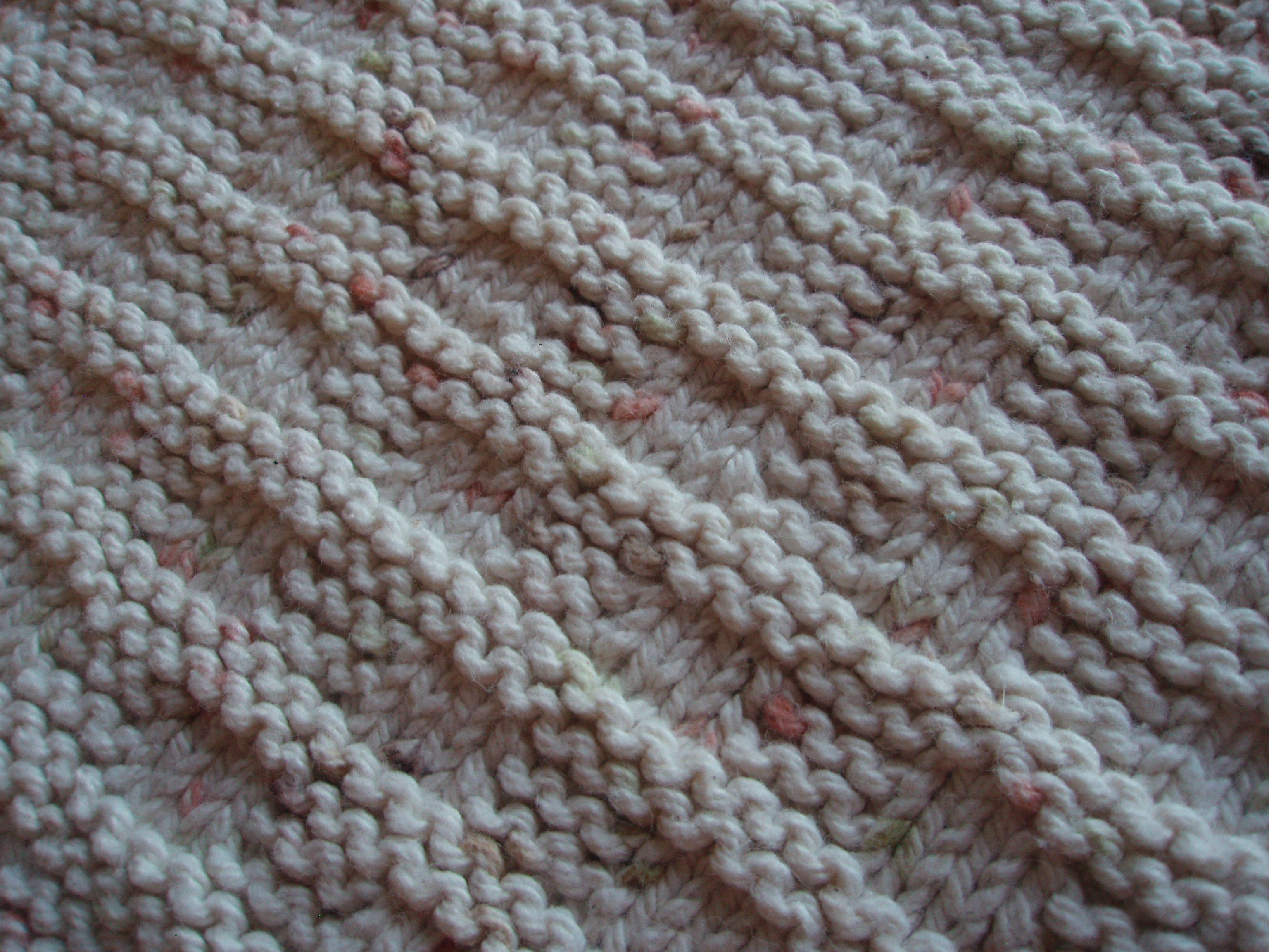 Knitting Patterns For Texture : 1000+ images about texture on Pinterest Victorian, Wood texture and Retro b...