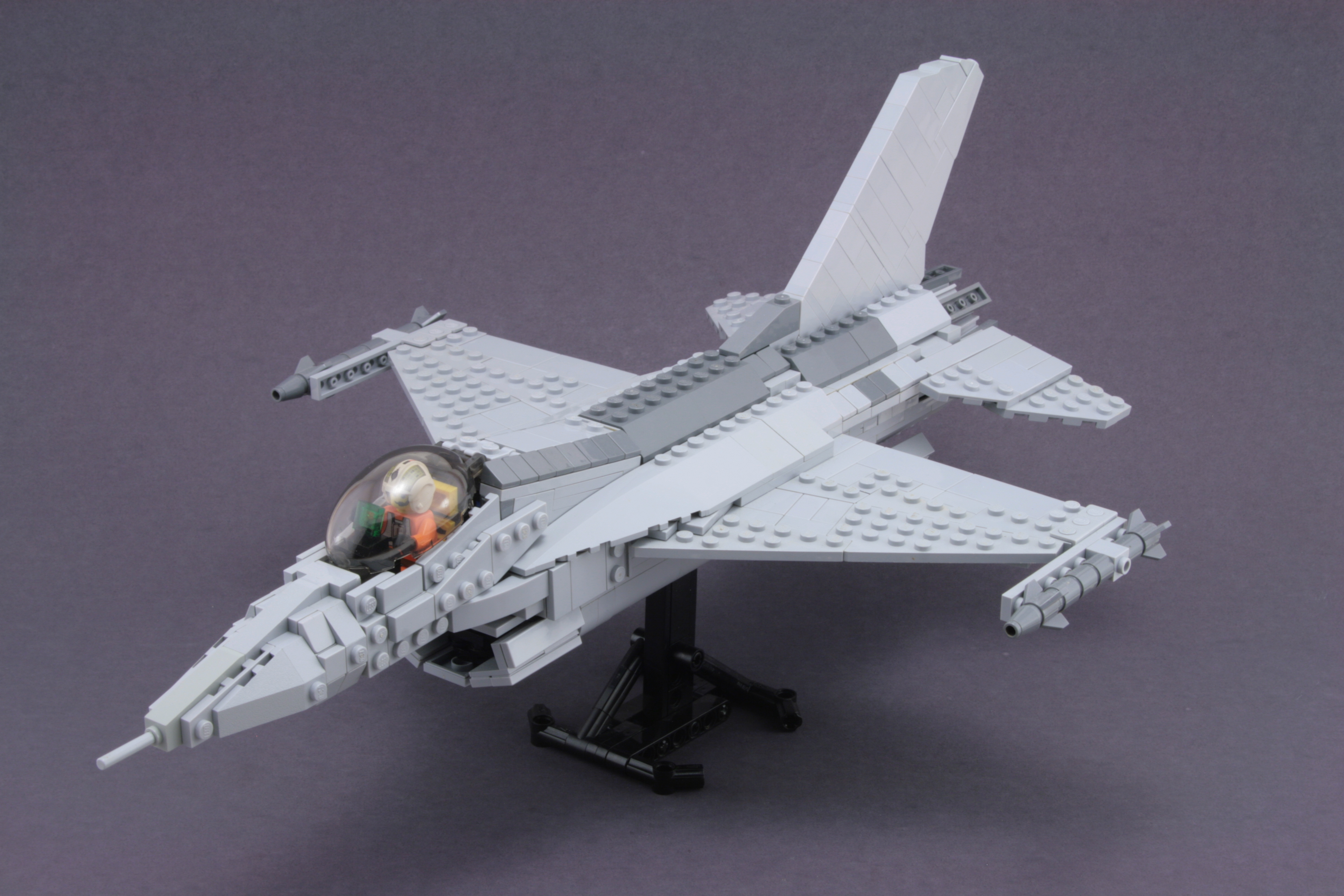 drone fighter jet with File Lego F 16 Fighting Falcon on Lockheed F 35D 192114888 together with 690687 together with C  Bastion Battle furthermore Watch additionally English Electric Canberra.