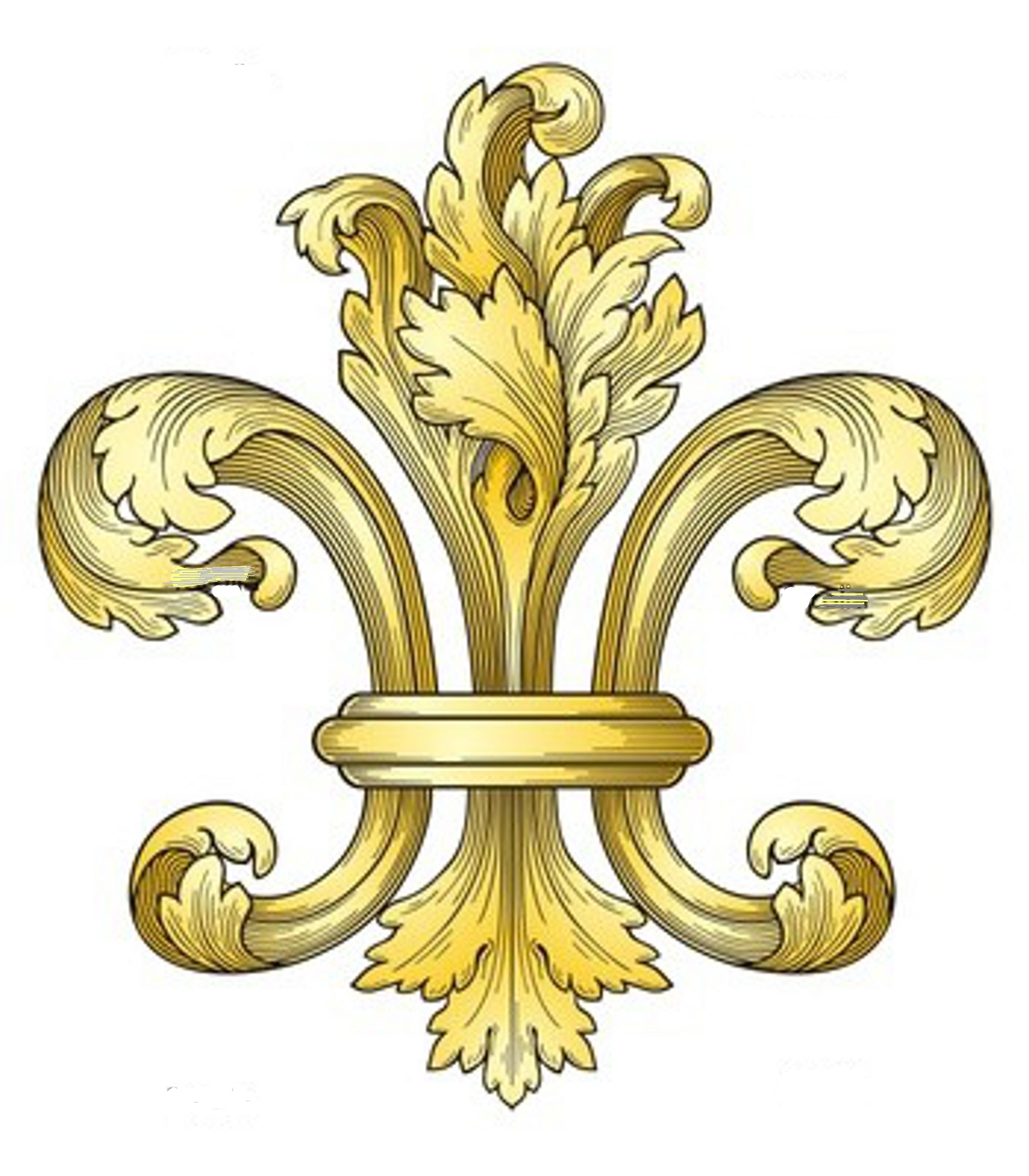 File:LILIE de barres.jpg - Wikimedia Commons