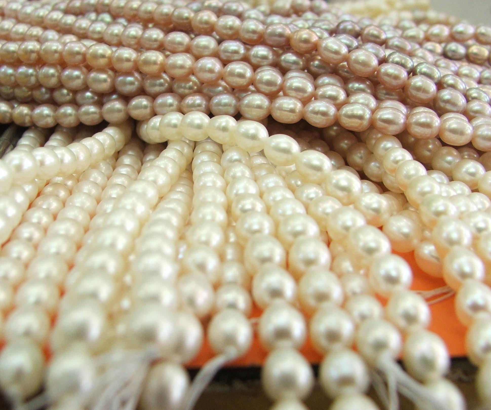 File:Laad Bazaar Pearls1.jpg