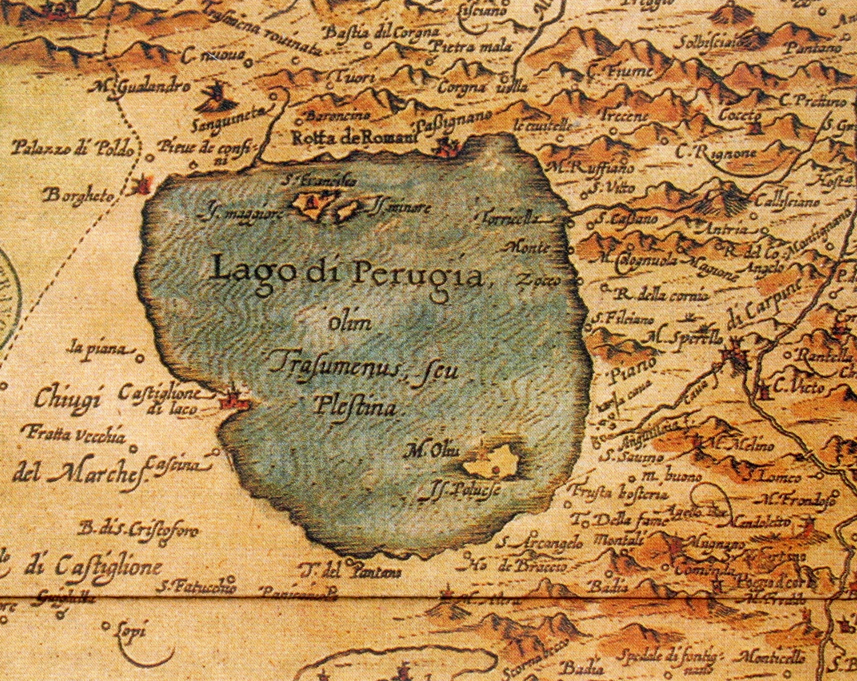 File:Lago Trasimeno Plan.jpg - Wikimedia Commons