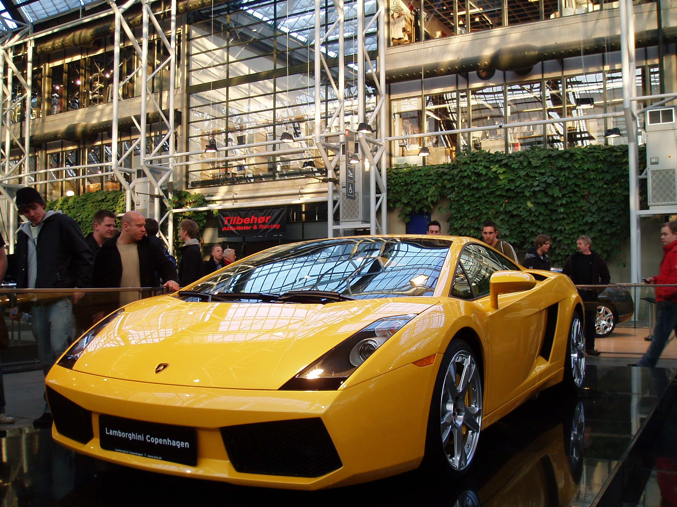 http://upload.wikimedia.org/wikipedia/commons/e/ed/Lamborghini_BC.jpg