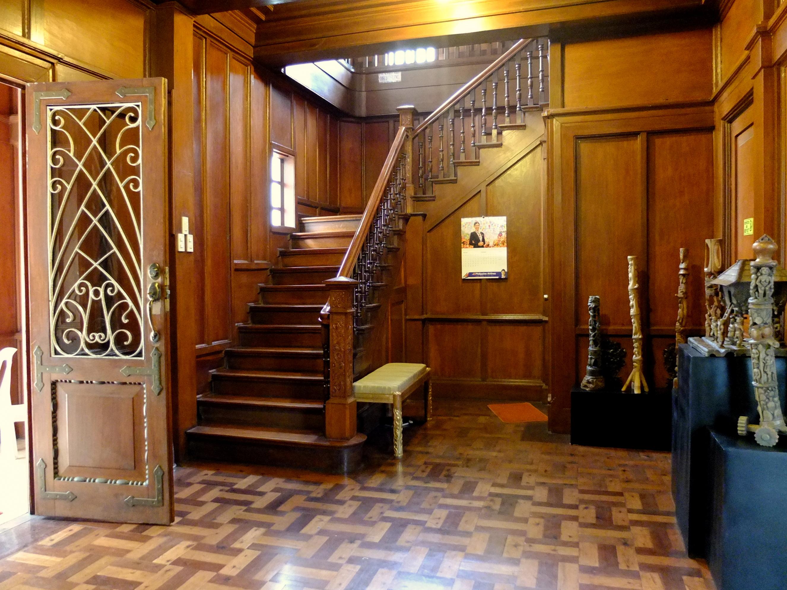 Foyer Entrance Meaning : Uncategorized foyer meaning englishsurvivalkit home design