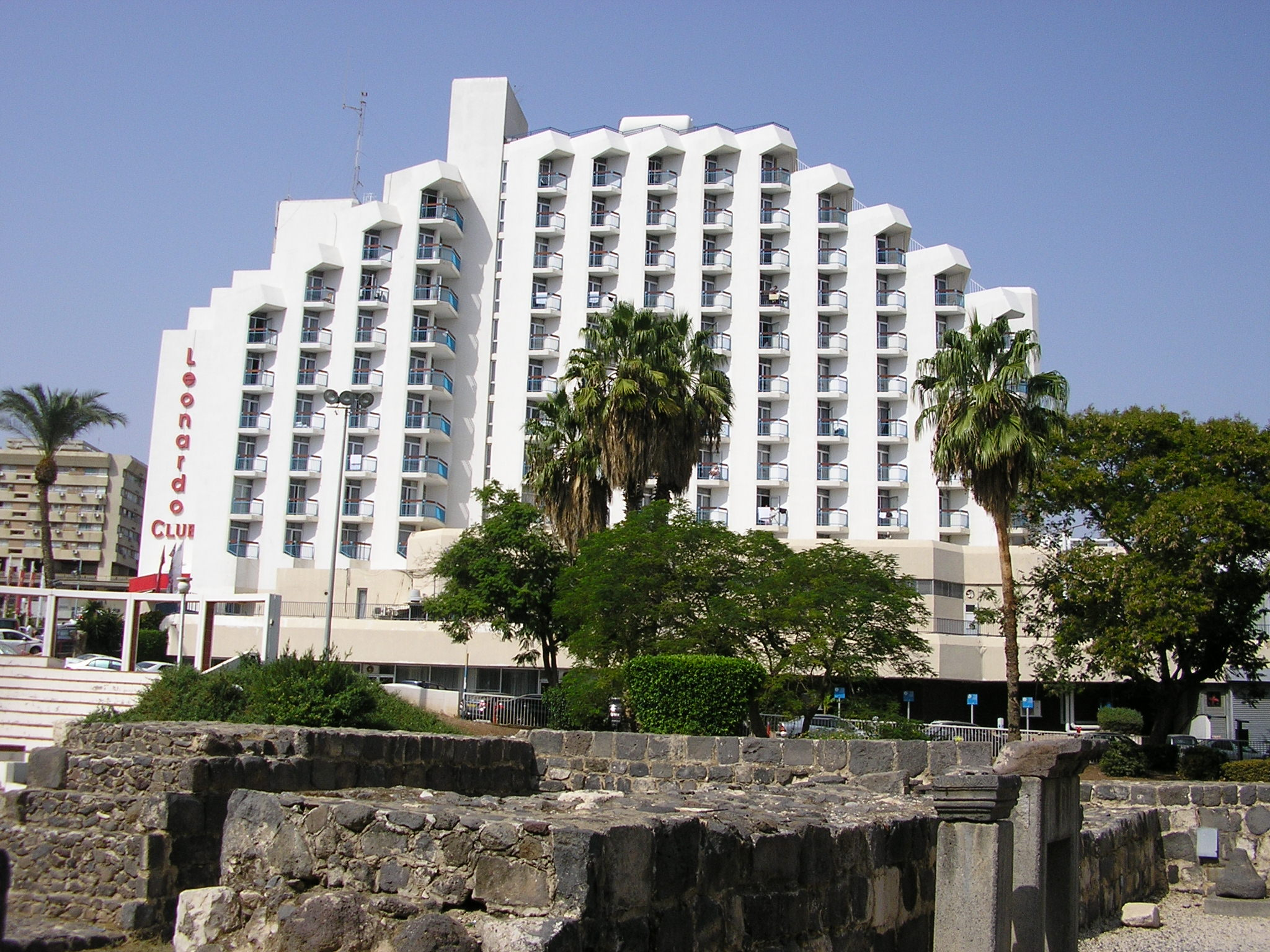 File Leonardo Club Hotel Tiberias Jpg