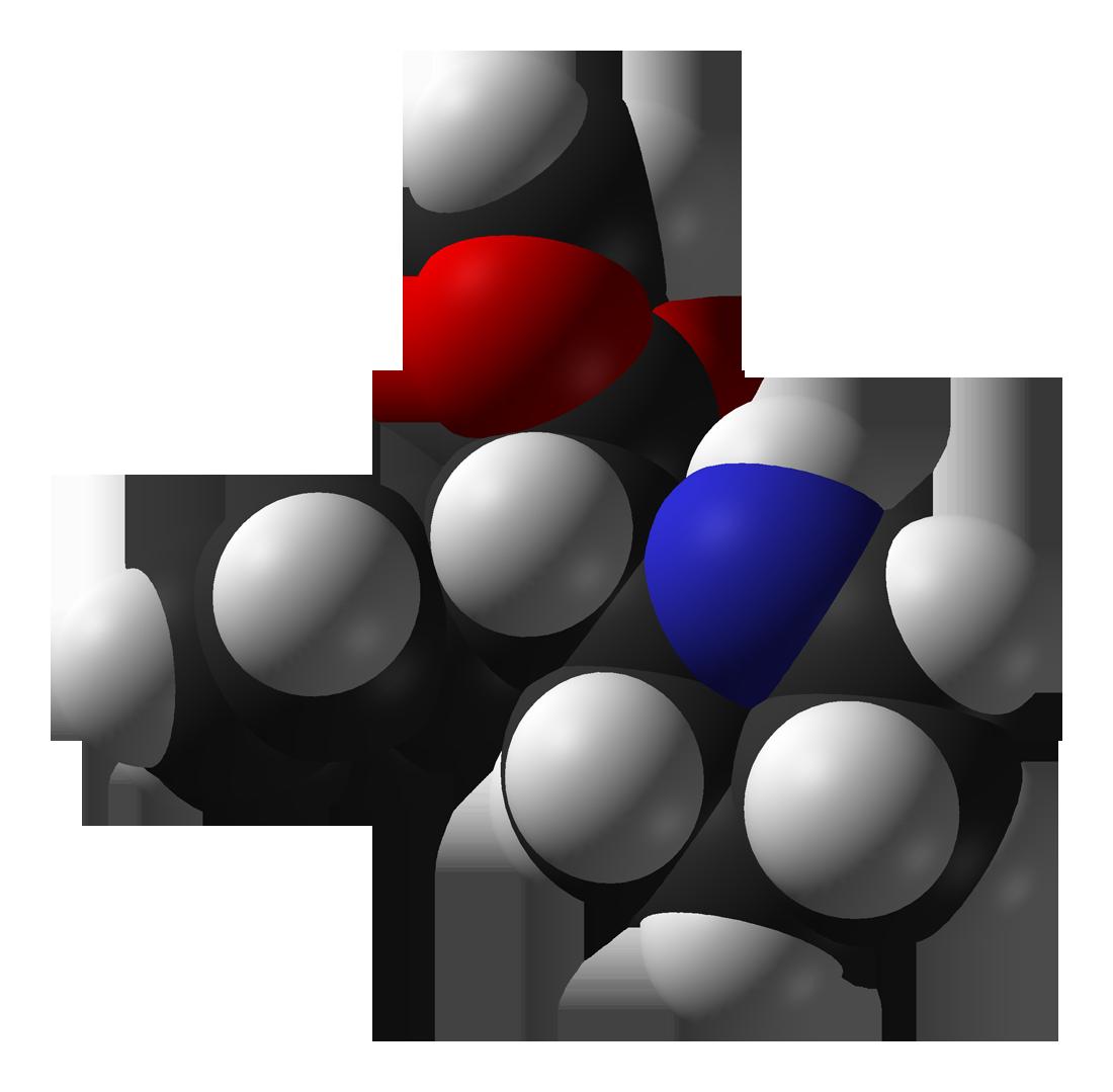 ~Serine Hydrochloride And Pseudoephedrine Hydrochloride