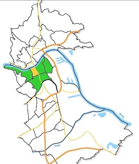 Datei:Linz bezirke altstadtviertel.jpg