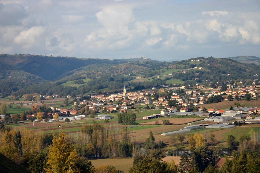 Image illustrative de l'article Livinhac-le-Haut