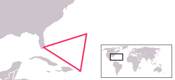 پرونده:LocationBermudaTriangle.png