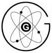 Logo Gauß-Gymnasium Frankfurt (Oder)