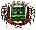 Logo pmtr.png