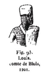Louis de Blois.jpg