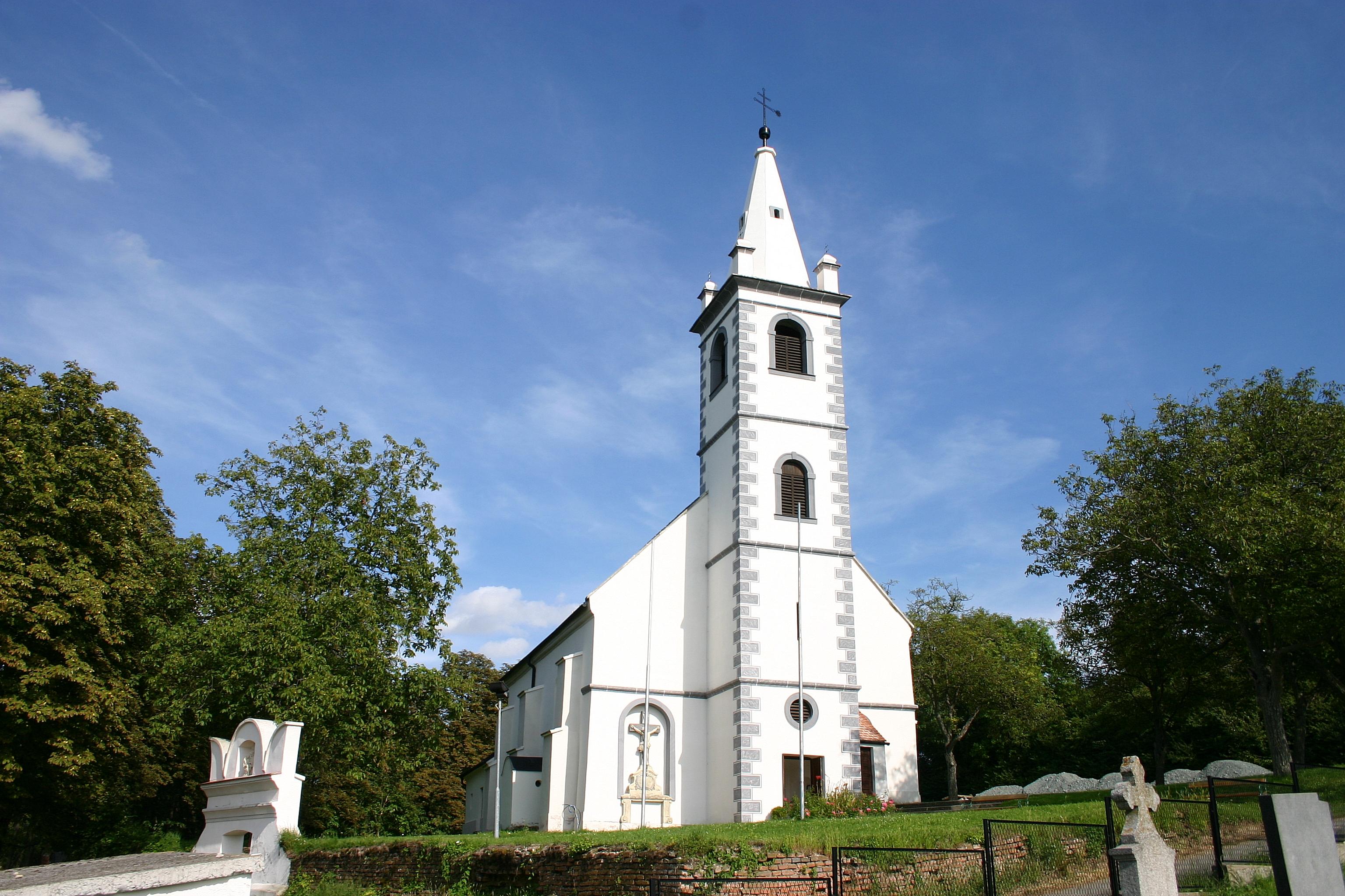 evangelische gemeinde karlsruhe