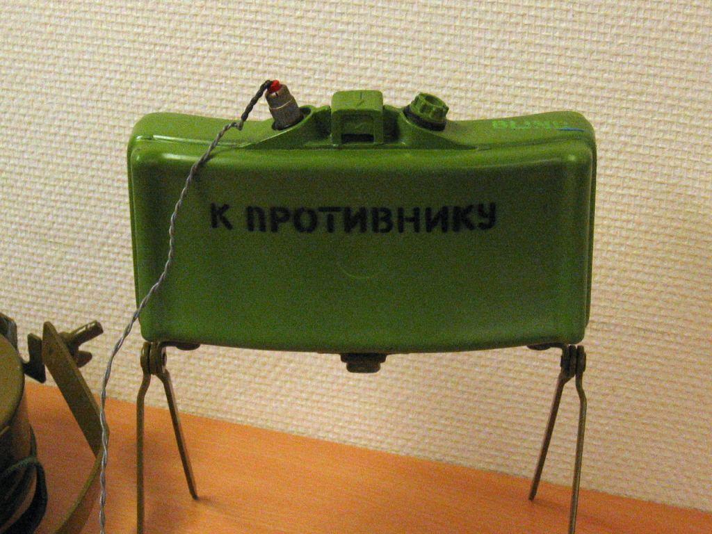 СБУ задержала россиянина, который с помощью ФСБ переправлял нелегалов через украинскую границу - Цензор.НЕТ 5042