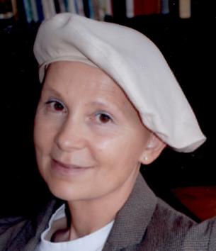 Français : Photographie de l'écrivain Marie-Au...