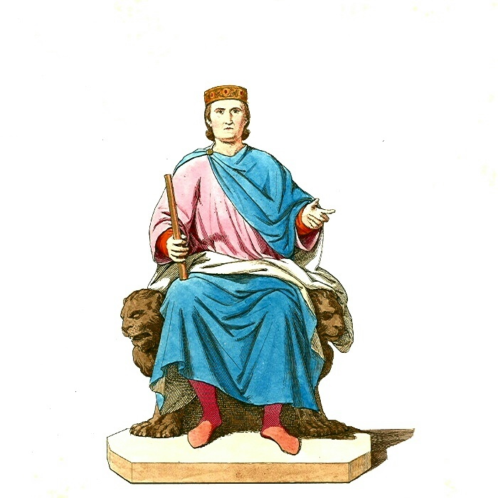File man seated on throne or chair jpg wikimedia commons
