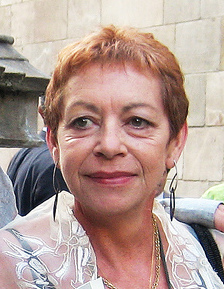 Maria Antònia Oliver 2007 (cropped).jpg