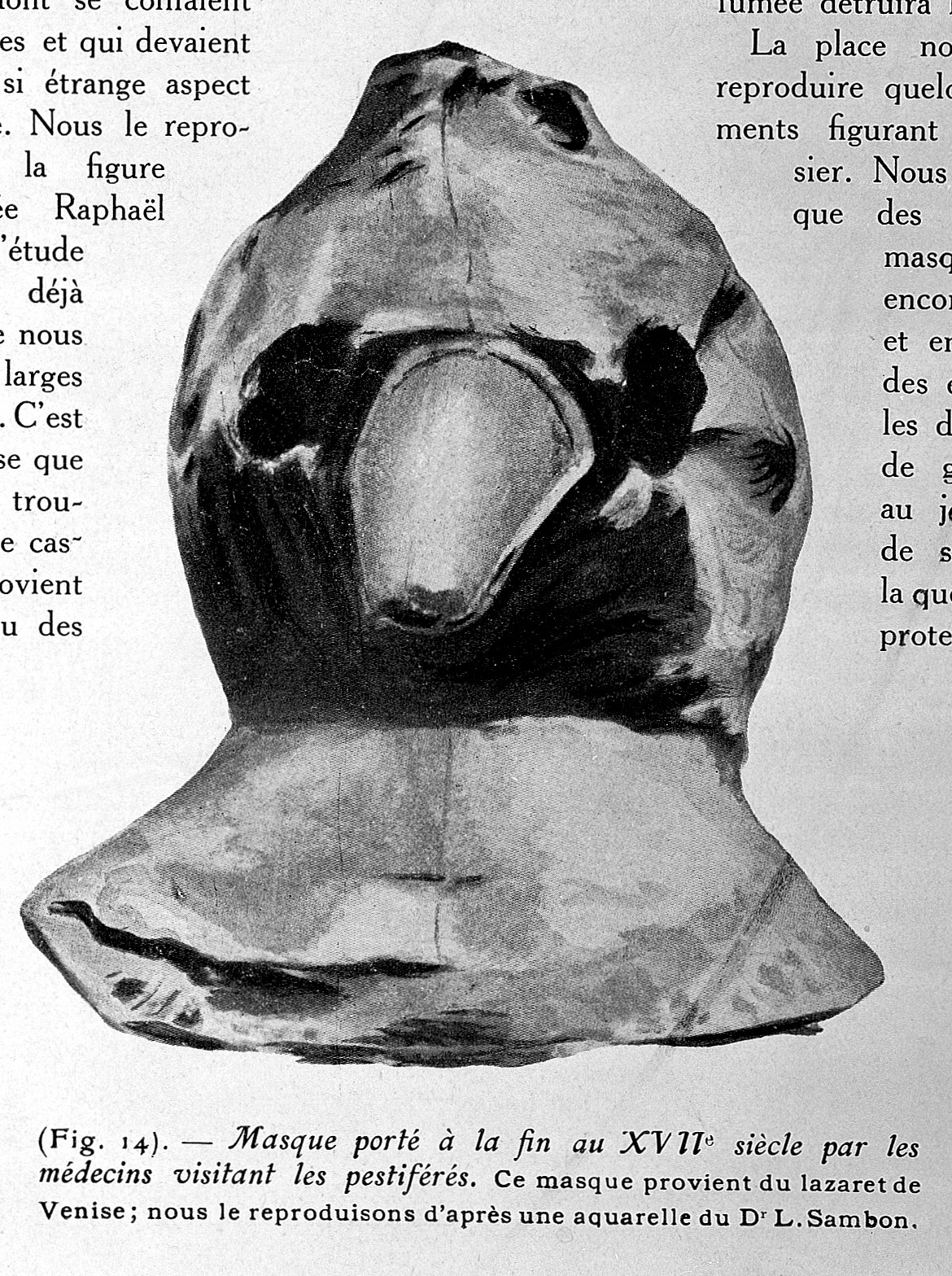 Mask_used_by_a_plague_doctor_Wellcome_L0025227.jpg