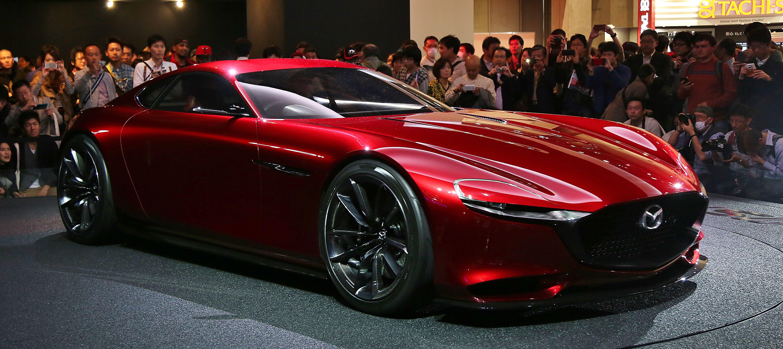 https://upload.wikimedia.org/wikipedia/commons/e/ed/Mazda_RX-Vision.jpg