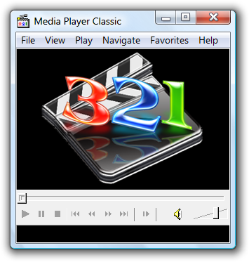Utilidades Pc Media_Player_Classic_screenshot