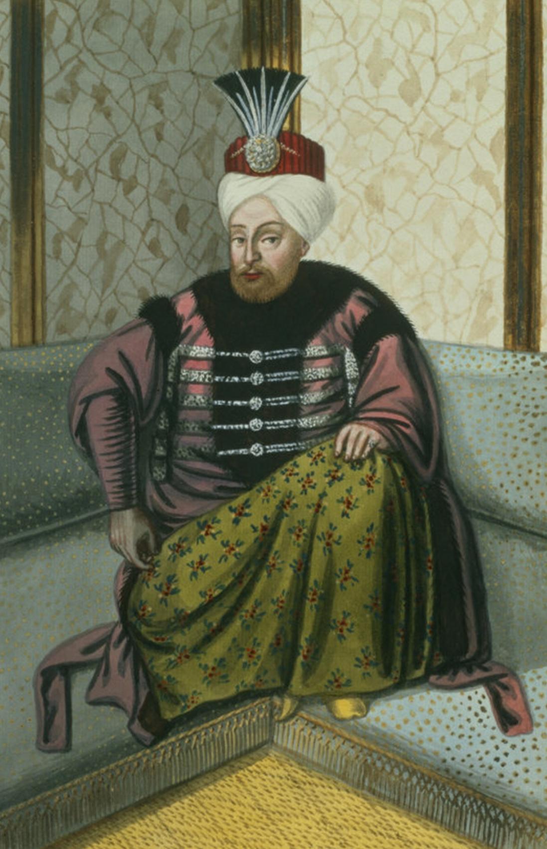 Mehmed IV by John Young.jpg
