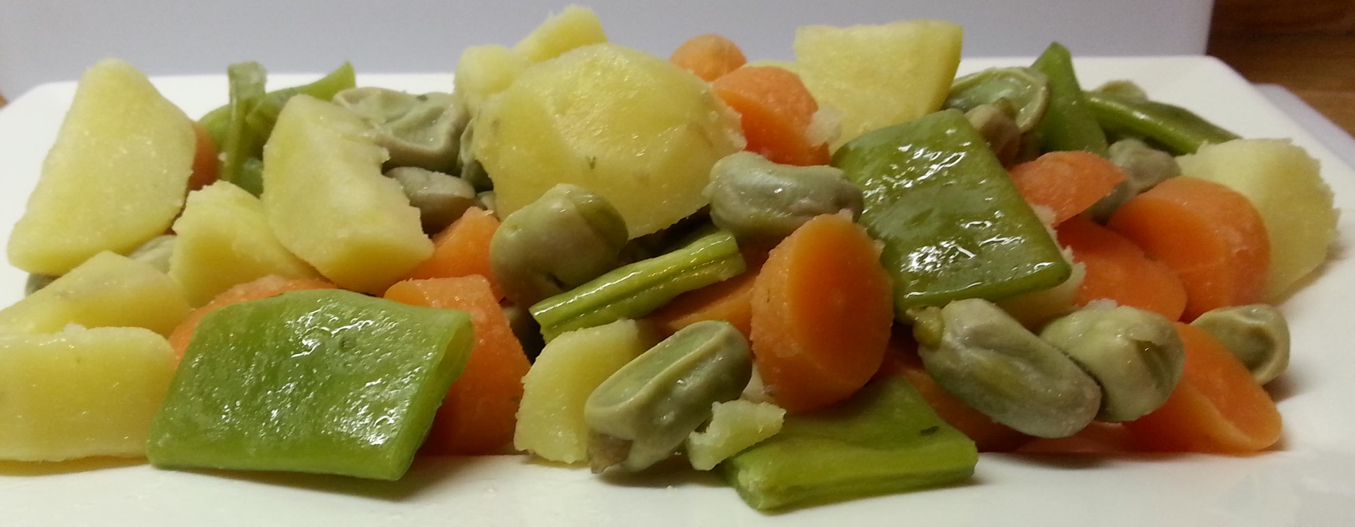 File menestra de wikimedia commons - Menestra de verduras en texturas ...