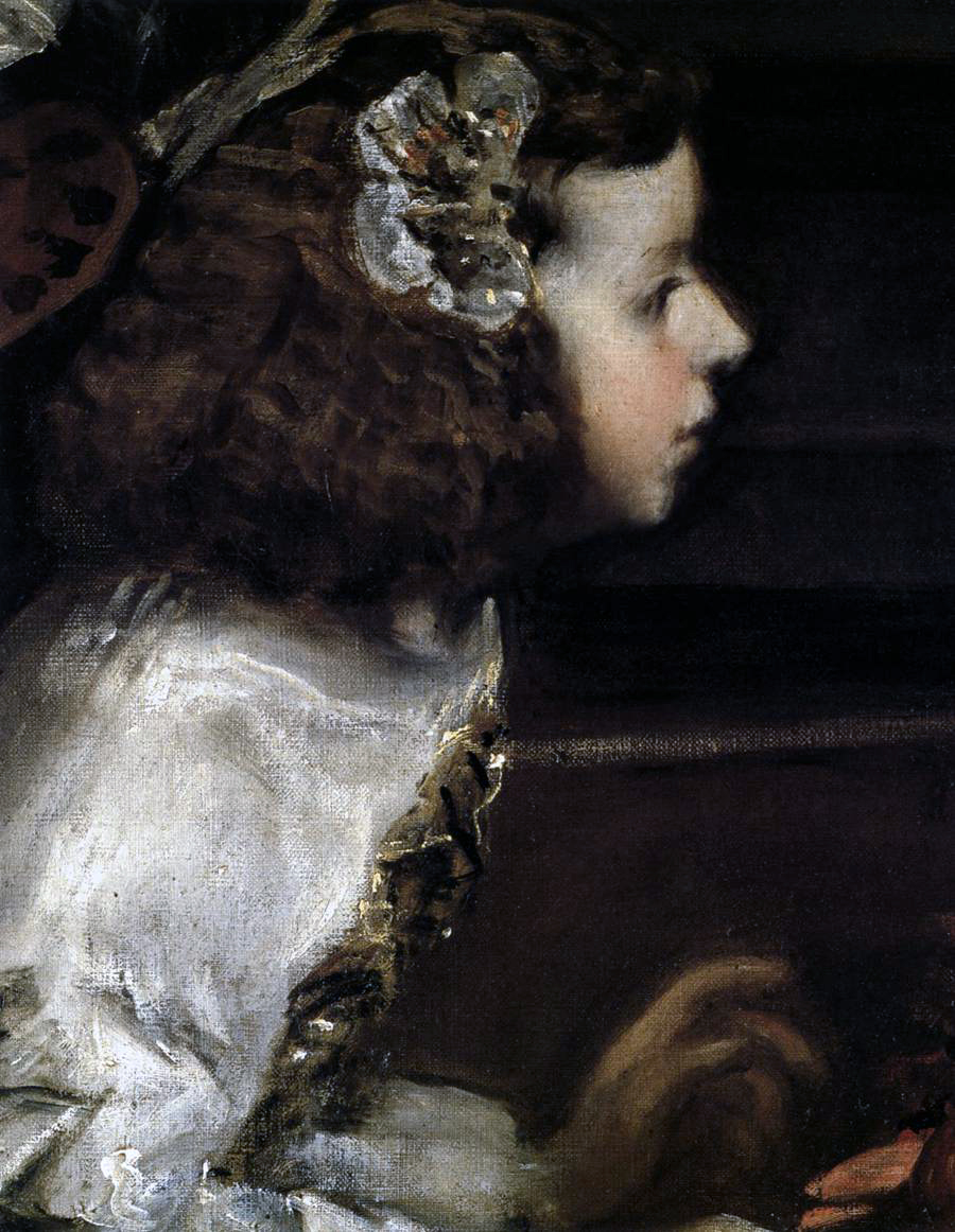 http://upload.wikimedia.org/wikipedia/commons/e/ed/Meninas_detail.jpg