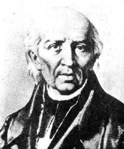 Miguel Hidalgo y Costilla1.jpeg