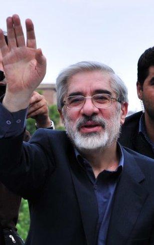 Mir-Hossein Mousavi.jpg