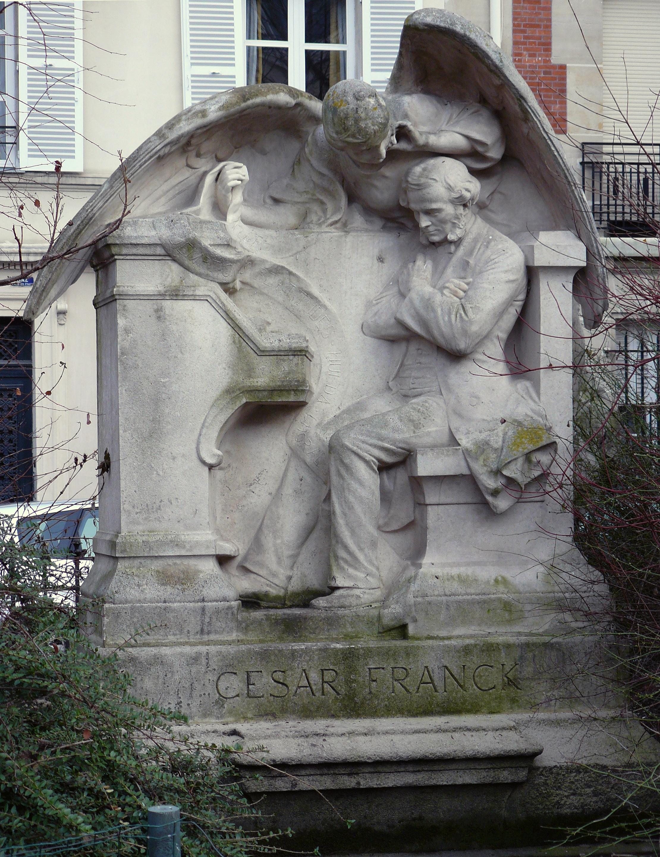 Monument_a_Cesar_Franck.jpg