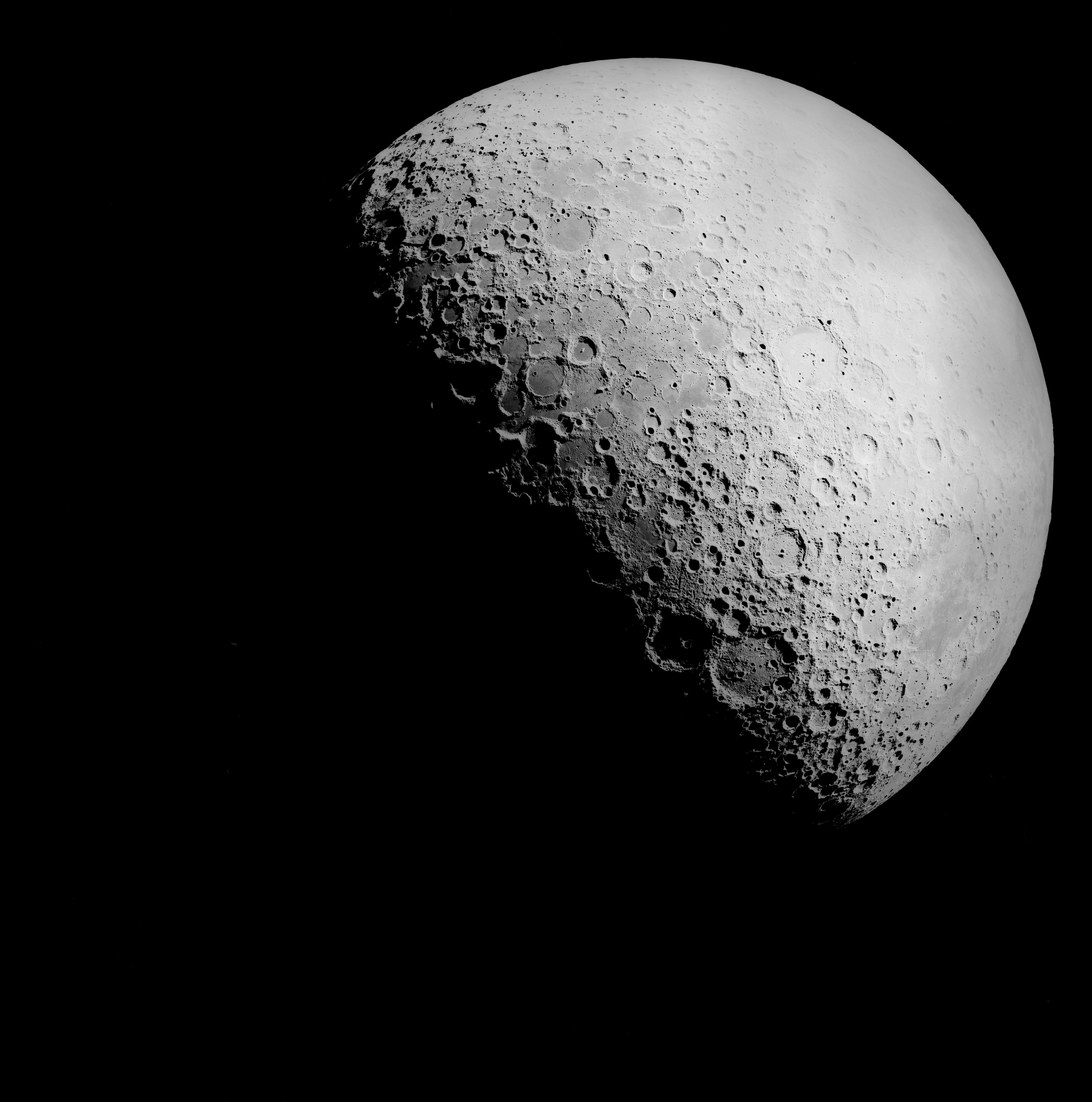 File:Moon AS15-M-2778.jpg - Wikimedia Commons